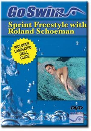Roland Schoeman  Wikipedia