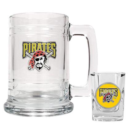 Pittsburgh Pirates Mug Pirates Mug Pirates Mugs