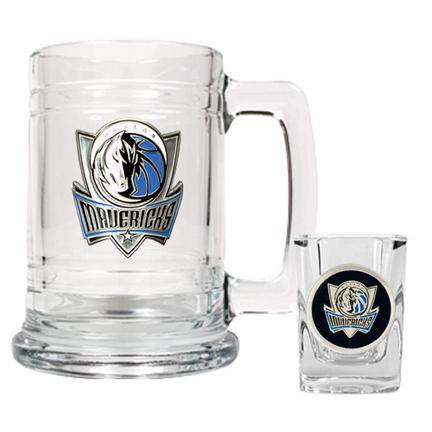 Dallas Mavericks Mug Mavericks Mug Mavericks Mugs