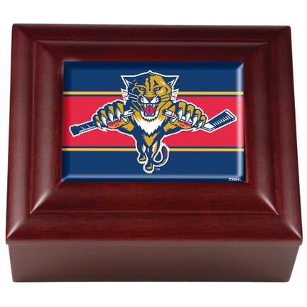 Panthers Wallet, Florida Panthers Wallet, Panthers Wallets, Florida