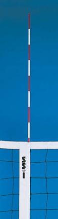 Antennae & Sideline Marker Combo (2 Each)