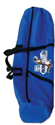 Mongoose® Carrying Bag