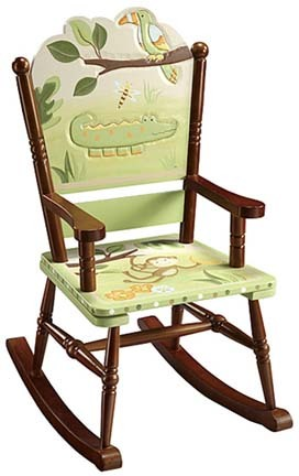 Furniture Bedroom Furniture Chair Bedroom Painted Chair