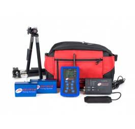 Speed Trap II Extra Sensors  1 Pair