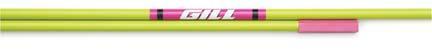"""Pacer International High Jump Crossbar (13' 1 1/2"""", 4m)"""