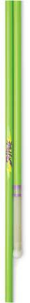 Mean Green Skypole 13' (4.00 M) 135 lbs. Pole Vaulting Pole