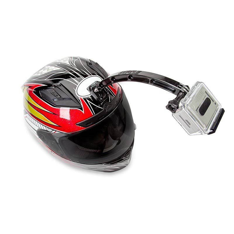 GoPole Arm Helmet Extension (For GoPro Cameras) GPL-GPA-5