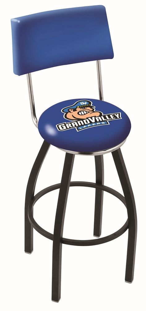 All NBA Chairs Price Compare : hbs l8b4gvstun from www.hoopsfangear.com size 472 x 1000 jpeg 149kB