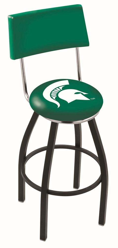 Spartans Chair Michigan State Spartans Chair Spartans