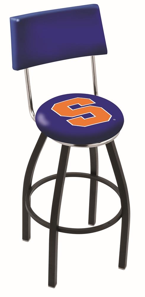 Syracuse Orange Bar Stools Comparebuffalo Com