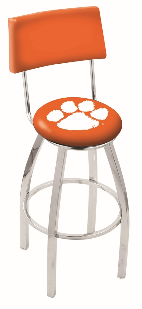 Clemson Tigers Chair Clemson Chair Clemson Chairs