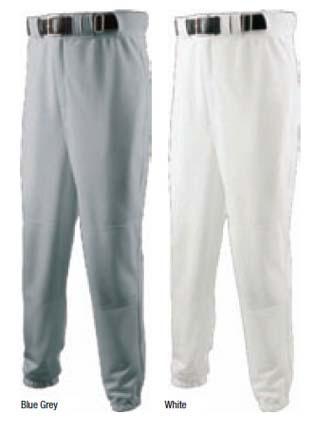 "Men's ""Shatter"" Baseball Pants from Holloway Sportswear"