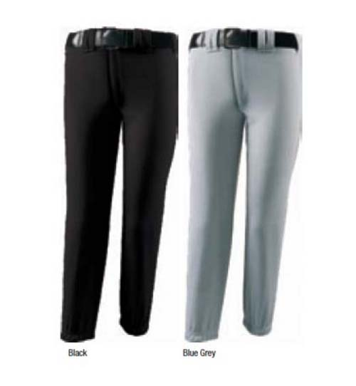 "Ladies' ""Mayhem"" Softball Pants from Holloway Sportswear"
