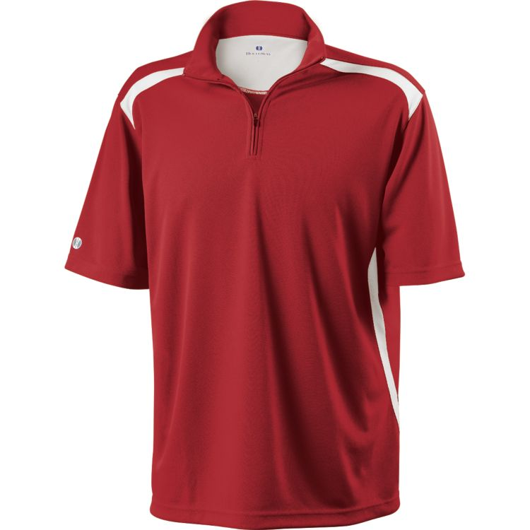 """Mens """"Swish"""" Shirt from Holloway Sportswear"""