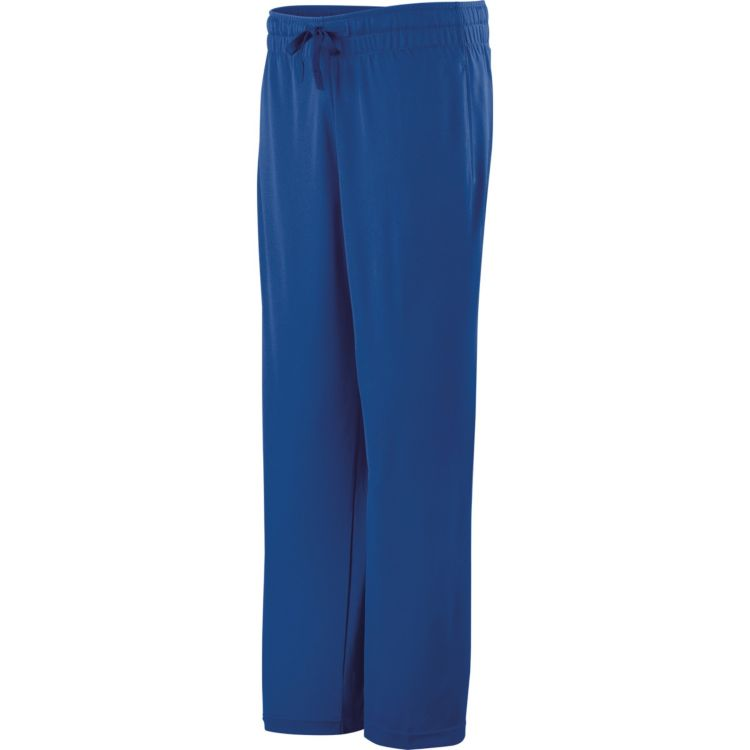 "Liberate"" Pants (3X-Large) from Holloway Sportswear"