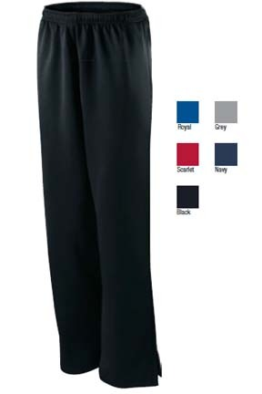 Frenzy Unisex Pants (2X-Large) from Holloway Sportswear