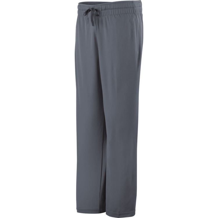 "Liberate"" Pants (3X-Large Tall) from Holloway Sportswear"