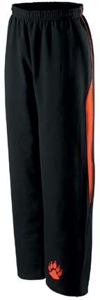 Pivot Pants from Holloway Sportswear