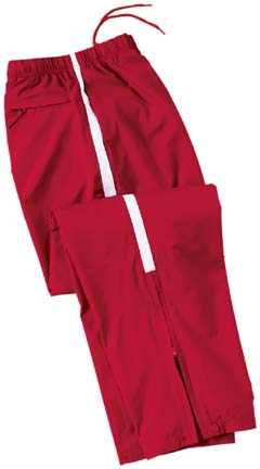 Youth Sable Pants From Holloway Sportswear thumbnail