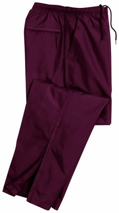 """Journey"" Ladies Pants From Holloway Sportswear thumbnail"