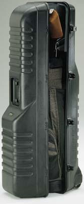 Golf Guard Deluxe Golf Bag Travel Case (HOR-B7300 Hornungs Golf) photo