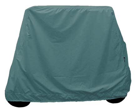 Golf Cart Storage Cover HOR-BSTORE