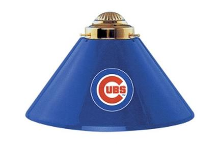 Cubs Lighting Chicago Cubs Lighting Cub Lighting