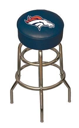 Broncos furniture denver broncos furniture bronco furniture denver bronco furniture - Barstools denver ...