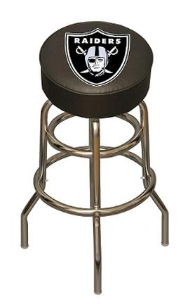 Raiders Furniture Oakland Raiders Furniture Raiders