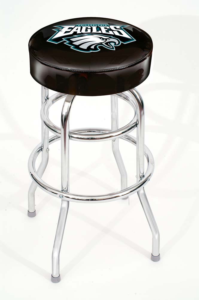 Eagles Bar Stools Philadelphia Eagles Bar Stool Eagles  : imp 26 1014 from www.eaglescostcompare.com size 665 x 1000 jpeg 42kB