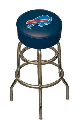 License | Buffalo | Stool | Bill | From | Bar | NFL