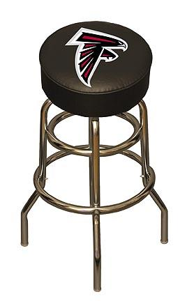 Atlanta Falcons NFL Licensed Bar Stool from Imperial International
