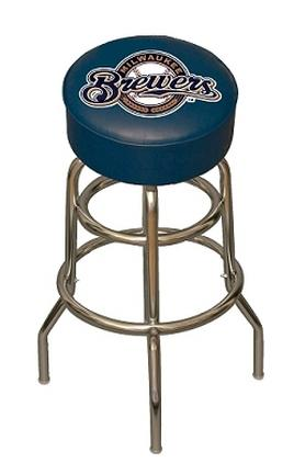 Milwaukee Brewers Furniture Brewers Furniture Brewer