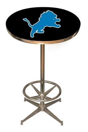 Detroit Lions Furniture Lions Furniture Lion Furniture