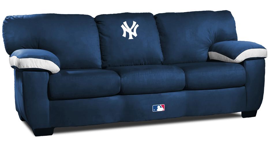 Yankees Furniture New York Yankees Furniture Yankee
