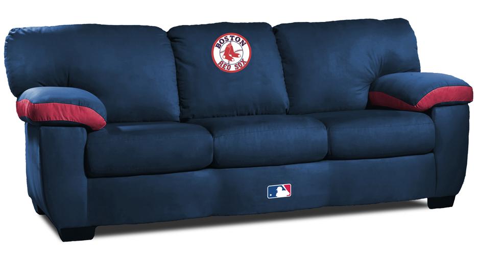 Red Sox Chairs Boston Red Sox Chair Red Sox Chair