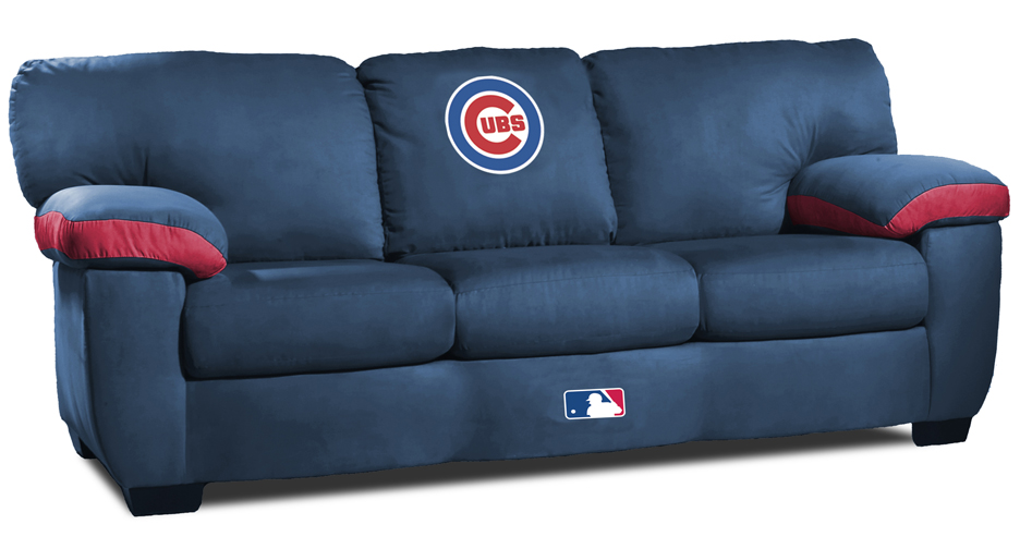 Cubs Furniture Chicago Cubs Furniture Cub Furniture