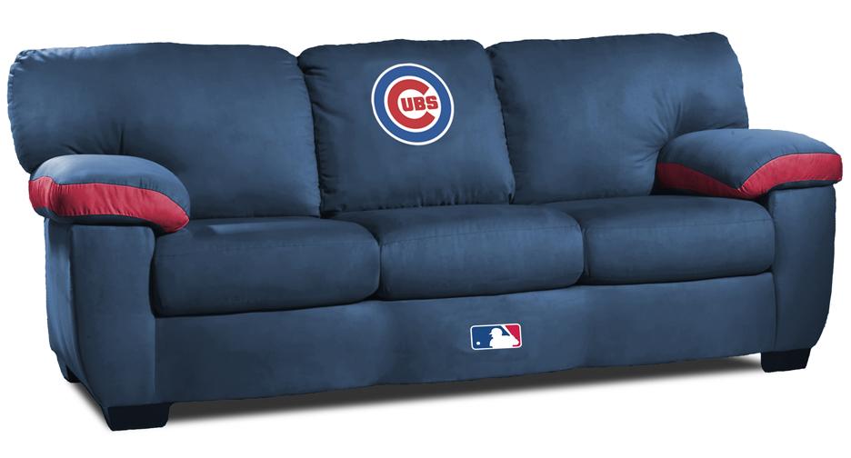 Chicago Cubs Furniture Cubs Furniture Cub Furniture