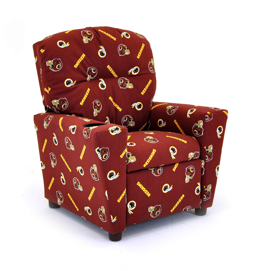 Redskins Chairs Washington Redskins Chair Redskins Chair