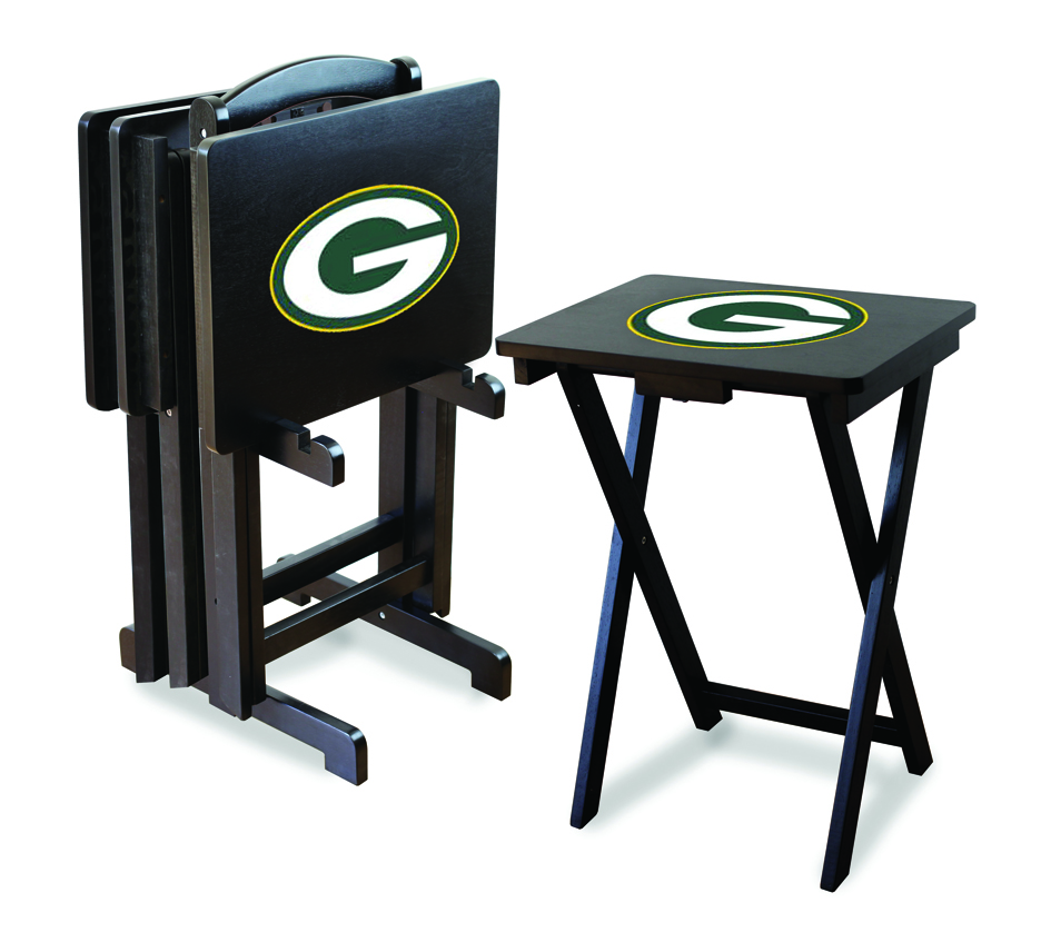 Packers Coffee Tables Green Bay Packers Coffee Table