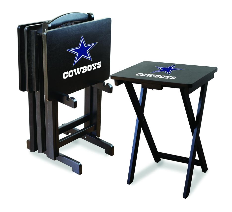 Cowboys Coffee Table Dallas Cowboys Coffee Table Cowboys  : imp 86 1002 from cowboysfootballdeals.com size 936 x 856 jpeg 1017kB