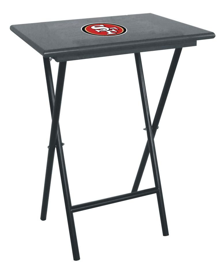 San Francisco 49ers TableTopit
