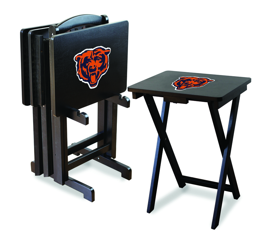 Bears Coffee Tables Chicago Bears Coffee Table Bears Coffee Table Chicago Bears Coffee Tables