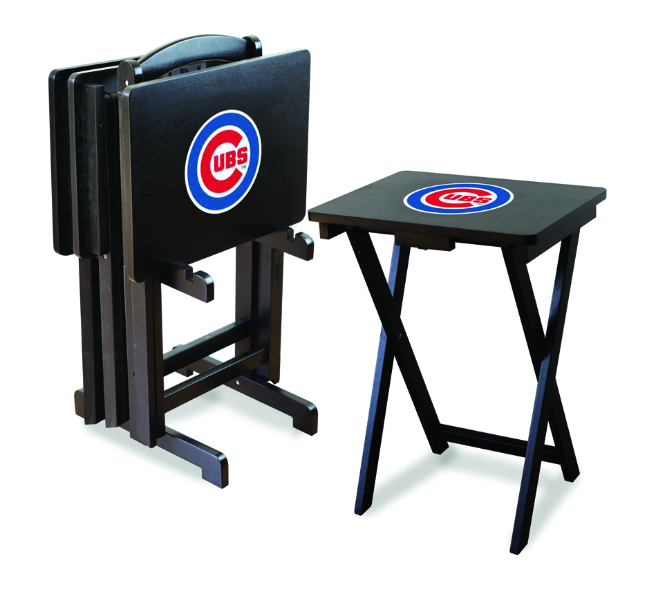 Cubs Coffee Tables Chicago Cubs Coffee Table Cubs Coffee
