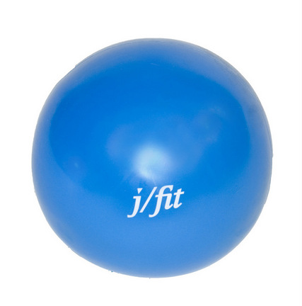 Soft Weighted Toning Ball 5 lbs