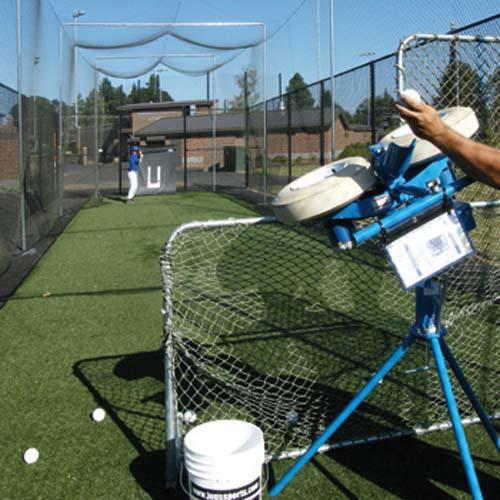 Sporting Goods Stores Albert Pujols Baseball Backyard Package™