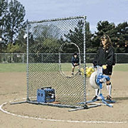 JUGS Softball