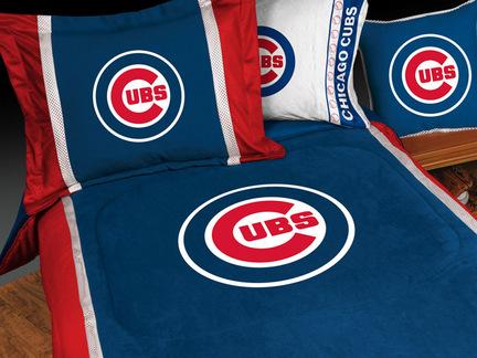 Chicago Cubs Blanket Cubs Blanket Cubs Blankets Chicago