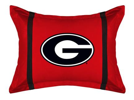 Georgia Bulldogs Valance Bulldogs Valance Bulldogs