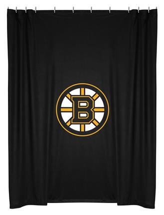 Boston Bruins Home & Office Goods, Bruins Home Goods ...